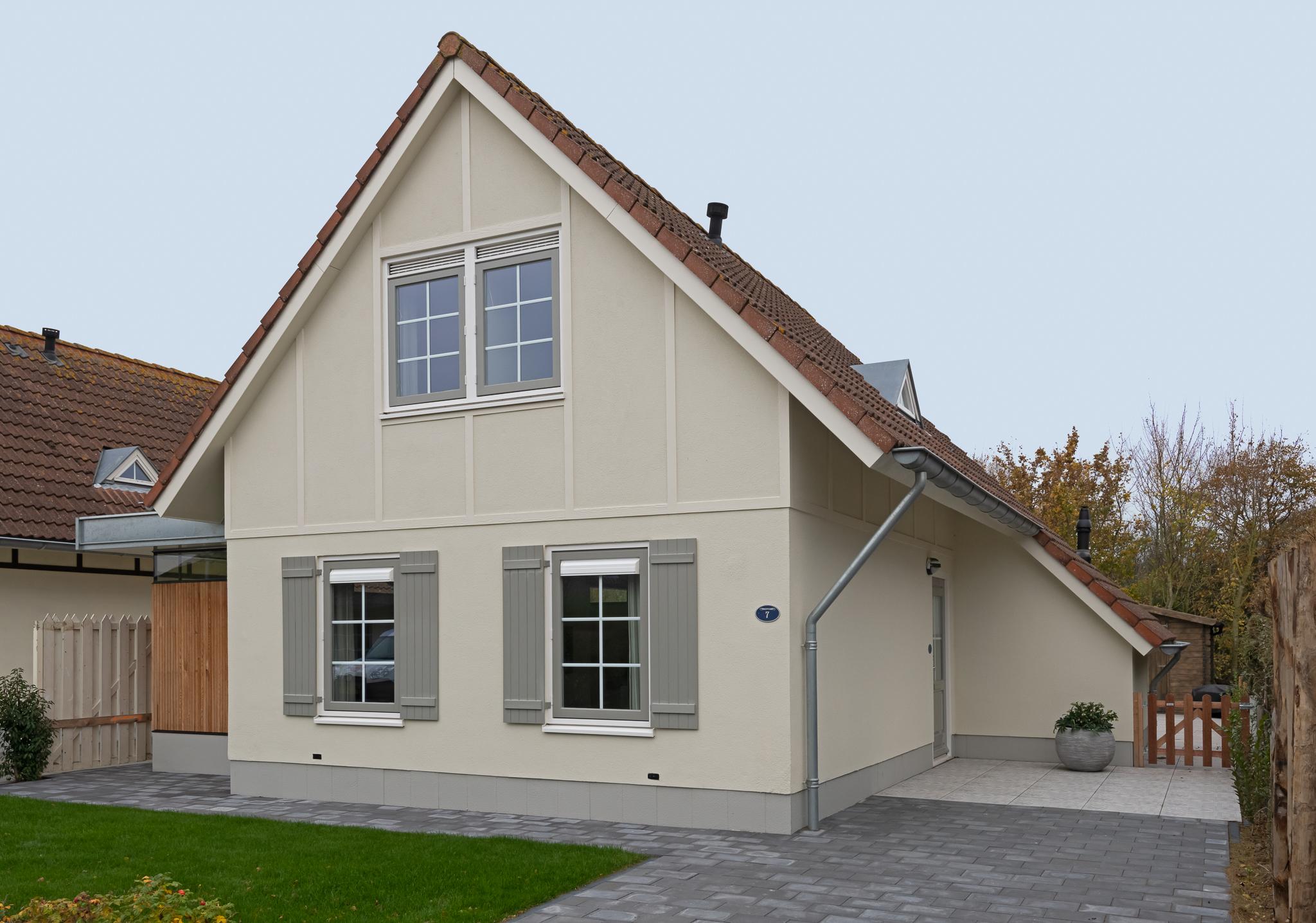 hof Domburg 22112018-2 (1 van 1)