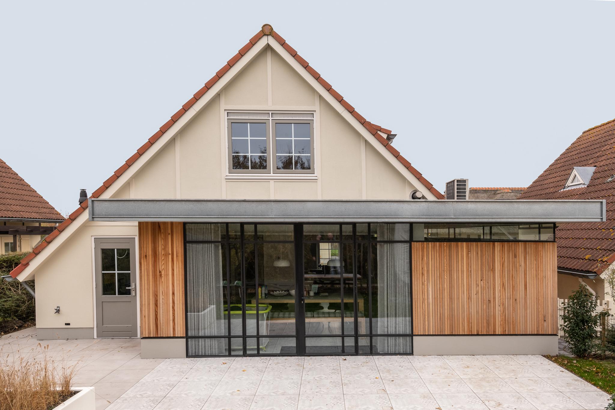 hof Domburg 22112018-4 (1 van 1)